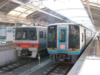 20060204shimanto.JPG