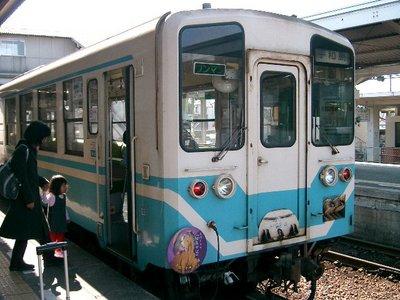 20060205yodosen.JPG