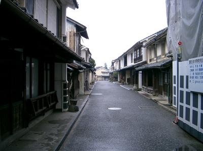 20060206uchiko01.JPG