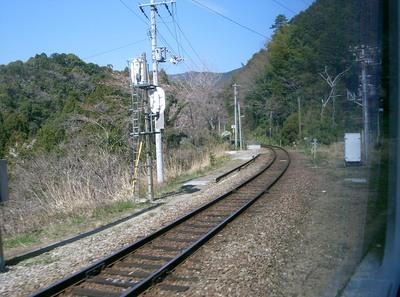 20060325shingai.JPG