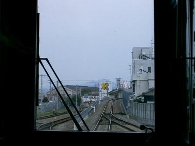 20060326nanpu.JPG