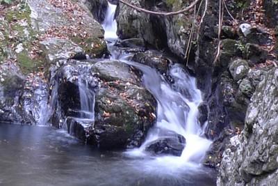 20081029瀬場谷の流れ1.jpg
