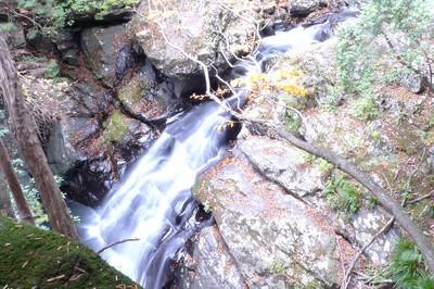 20081029瀬場谷の流れ2.jpg