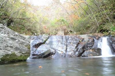 20081029瀬場谷の流れ6.jpg