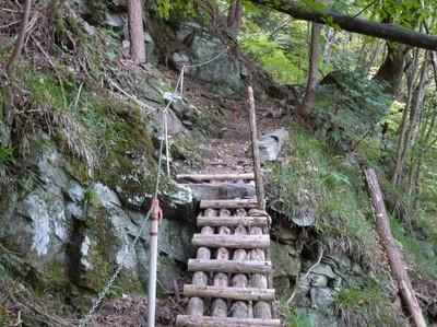 20081029登山道の整備.jpg