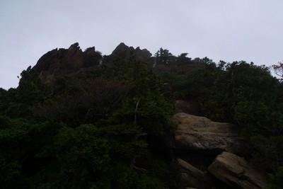 20081029東赤石山頂.jpg