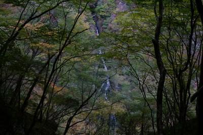 20081029八間滝.jpg