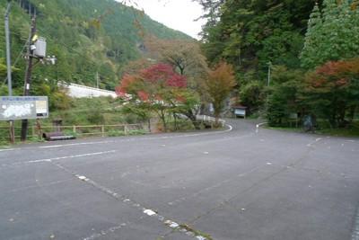 20081029筏津山荘の駐車場.jpg