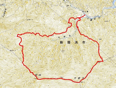 2009042900冠山ルート.jpg