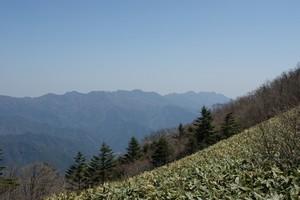 2009042914赤石山系.jpg