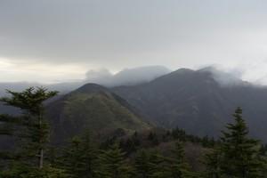 2009050507矢筈山を望む.jpg