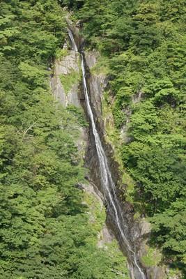 20090615二ッ岳11敬天の滝.jpg