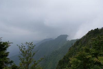 20090615二ッ岳23エビラ山.jpg