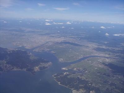 20090910岡山市.jpg