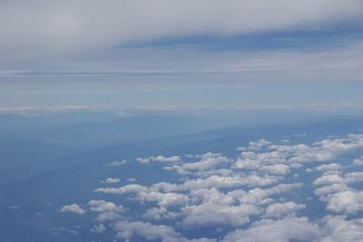 20090910中央アルプス.jpg