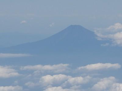 20090910富士山遠景.jpg