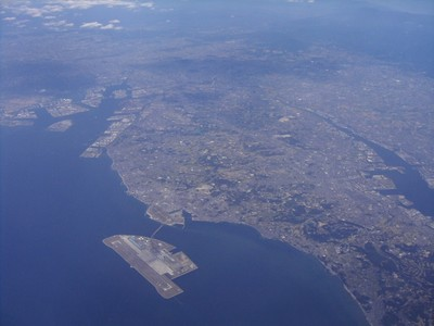20090910名古屋市.jpg