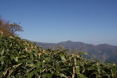 200910311350kanmuriyama.jpg