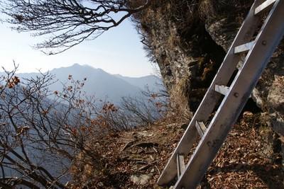 200910311416nishikuromori&hashigo.jpg