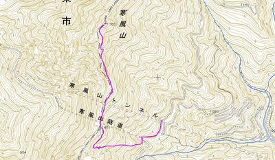 20091031kanpuzanmap.jpg