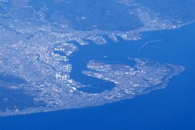 20091126shimizu.jpg