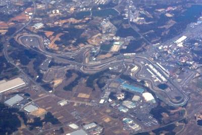 20100318suzukacircuit.jpg