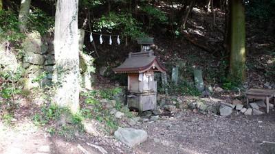20100404ooasayama11.jpg