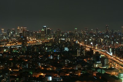 20100710oosaka-midnight01.jpg