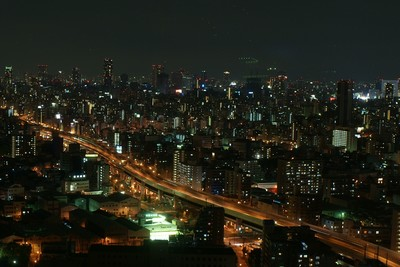 20100710oosaka-midnight02.jpg