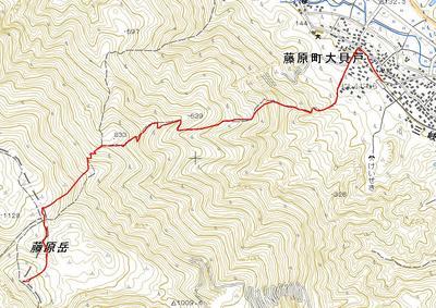 20100912fujiwaradake-map.jpg