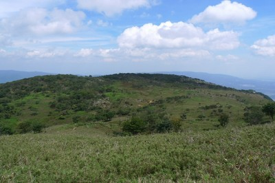 20100912fujiwaradake13.jpg