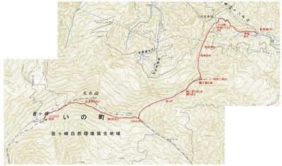 20101011sasagamine-map.jpg