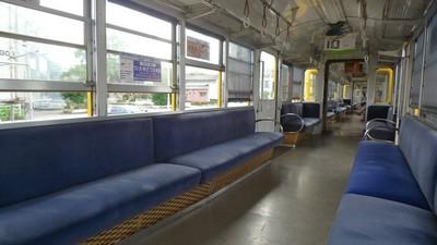2010912sangi-hokusei04shanai.jpg
