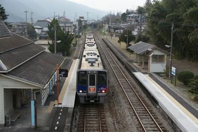 20110103hashikurakaidou30hashikura-station.jpg