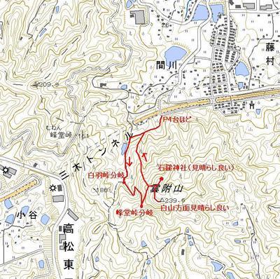 20110110kumotsukiyama-map.jpg