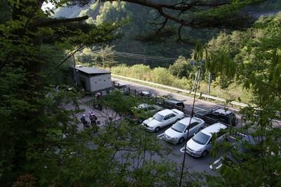 20110515nishiakaishiyama01.jpg