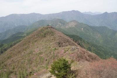 20110515nishiakaishiyama13ishiduchi.jpg