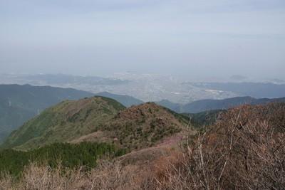 20110515nishiakaishiyama14.jpg