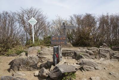 20110515nishiakaishiyama15top.jpg