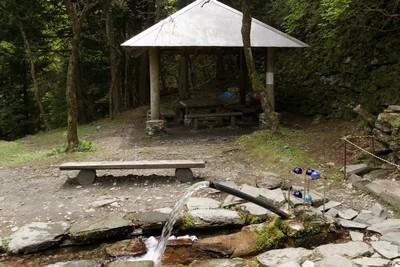 20110515nishiakaishiyama26diamondsui.jpg