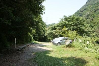 20110813akaboshiyama24.jpg