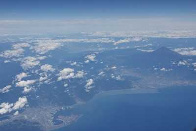 20110918airphoto01mtfuji.jpg