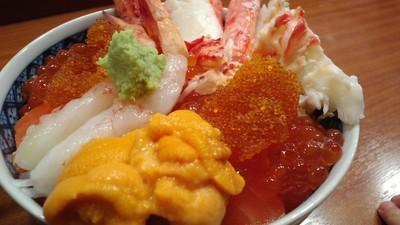 20110918otaru01sawazaki.jpg