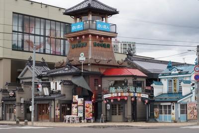 20110919otaru01denukikouji.jpg