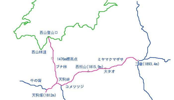 20120428tenguduka-miune-map.jpg