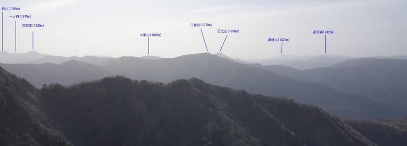 20120428tenguduka-tateishiyamahoumen.jpg