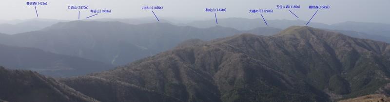 20120428tenguduka-tsunatsukemorihoumen.jpg