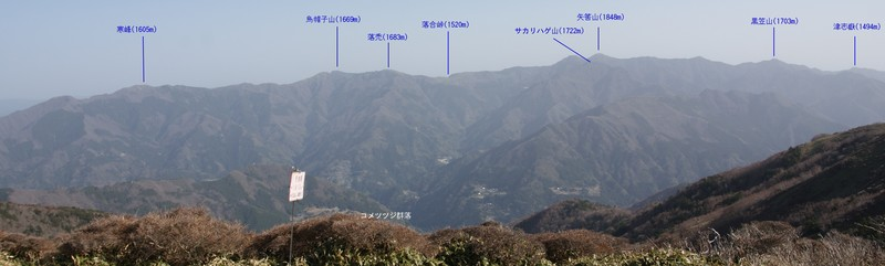20120428tenguduka-yahazuyamahoumen.jpg