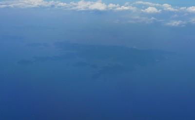 20120606shodoshima.jpg