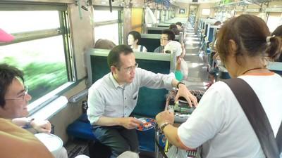 20120715ooigawa04.jpg